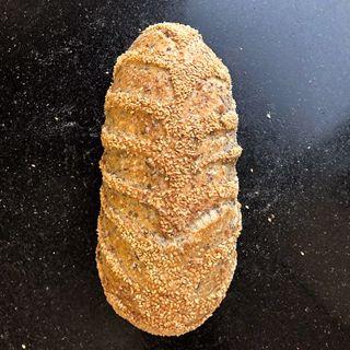 Picture of Céréales wit