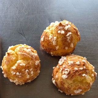 Picture of Chouquette