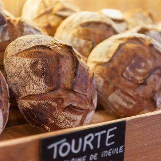 Picture of Tourte