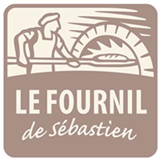Picture of Feuilleté Kip